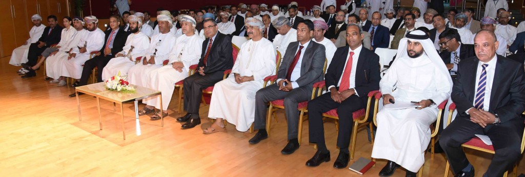 Oman-India Business Connect Forum highlights investment opportunities