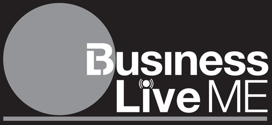 Business Liveme