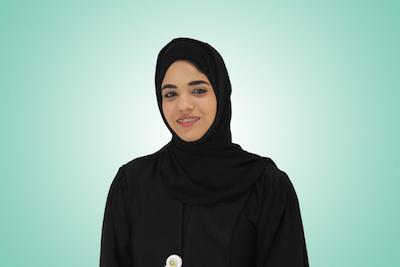 Next Gen Leaders at BP Oman