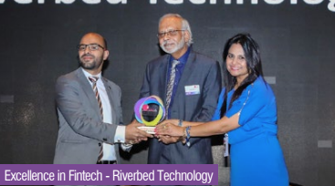 Excellence in Fintech